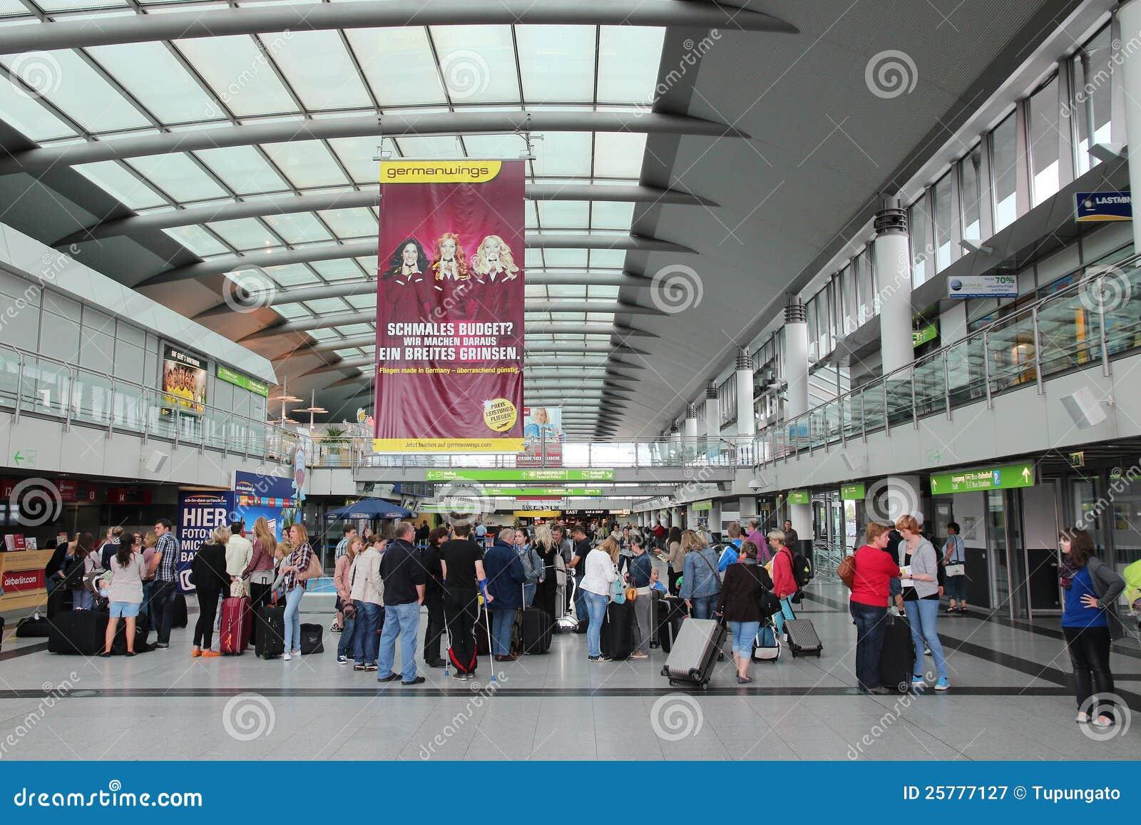 Business plan erstellen lassen dortmund airport