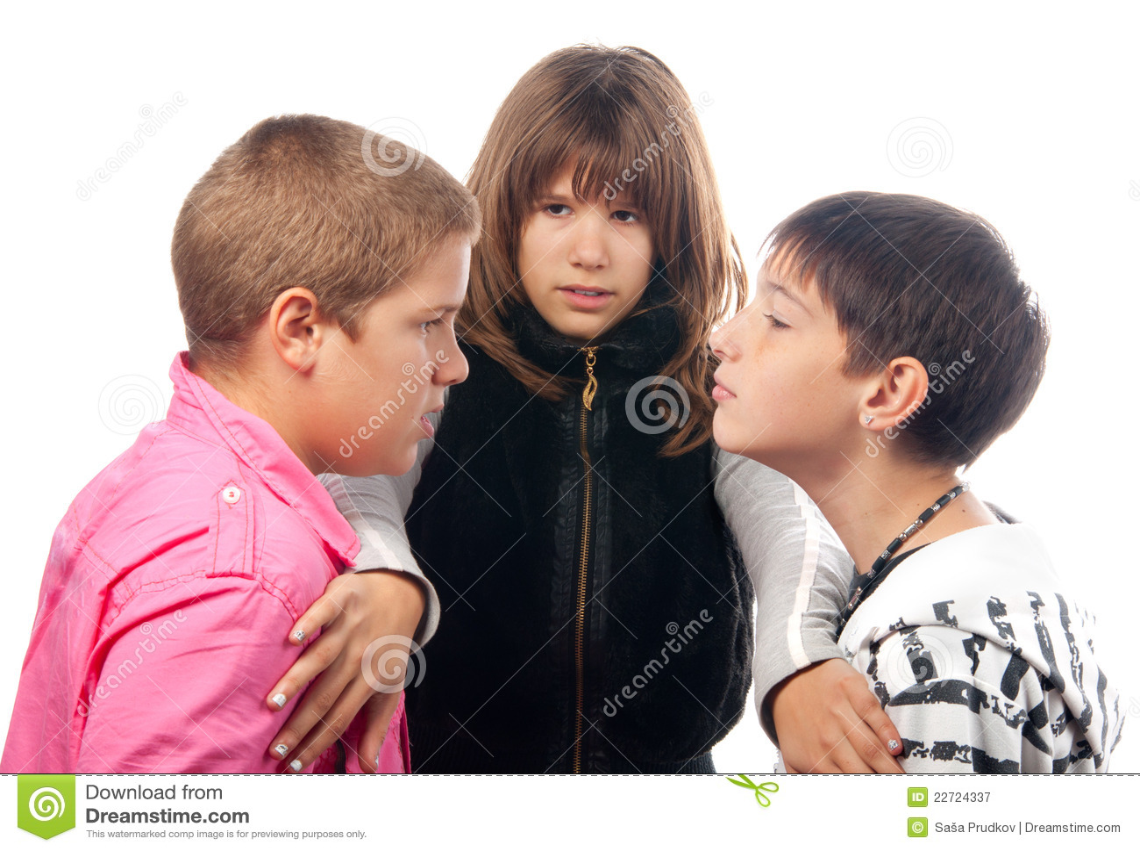Adolescente Imgenes De Archivo, Vectores, Adolescente