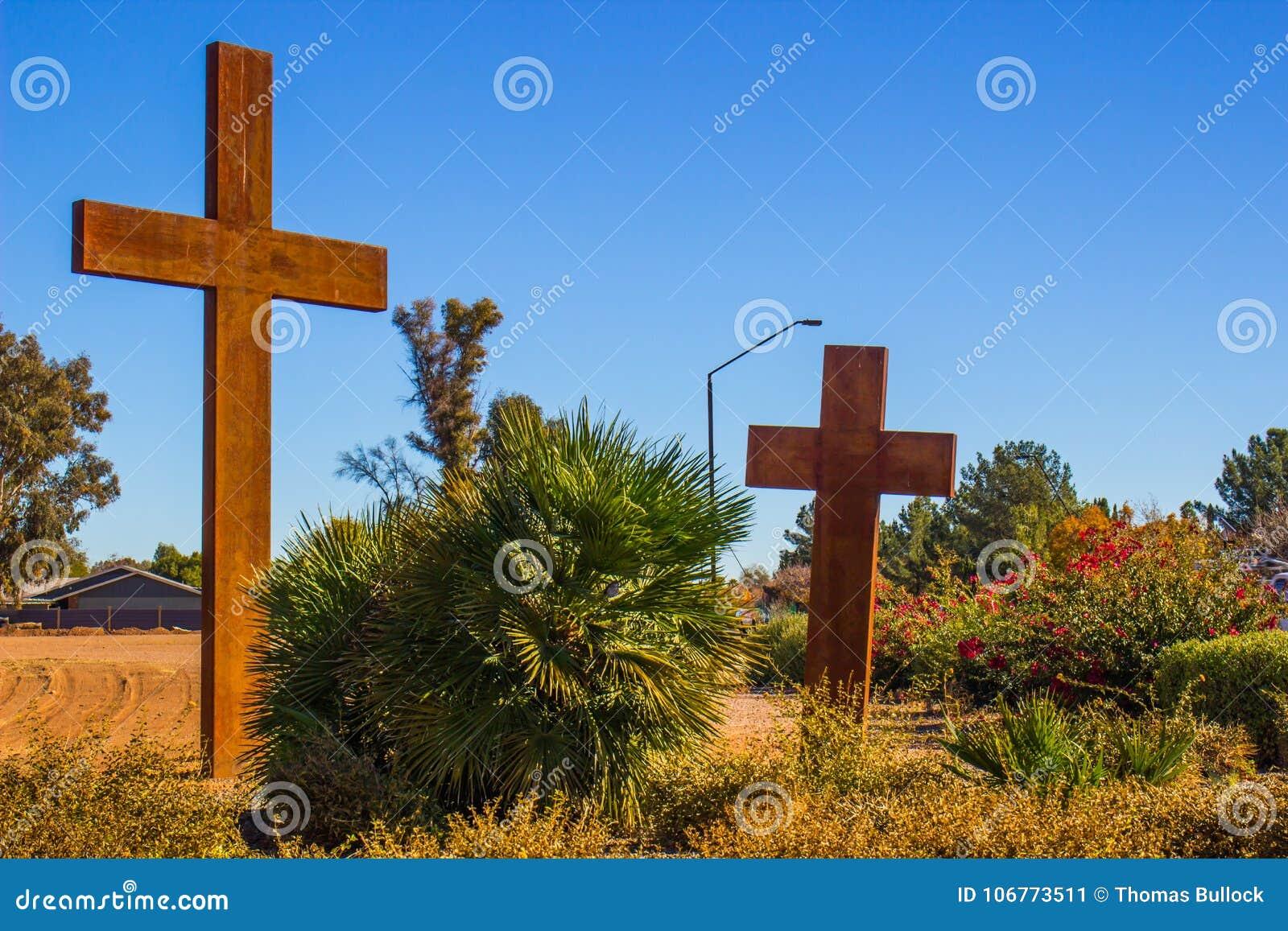 Dos Cruces