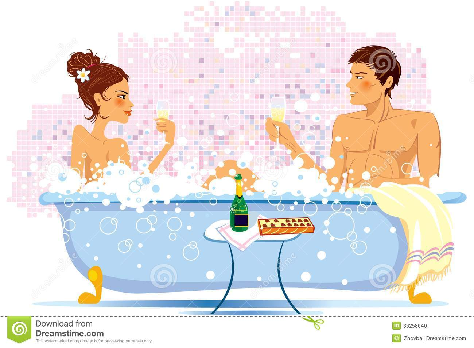 En el baño - Página 3 Dos-enamorados-en-un-cuarto-de-ba%C3%B1o-36258640