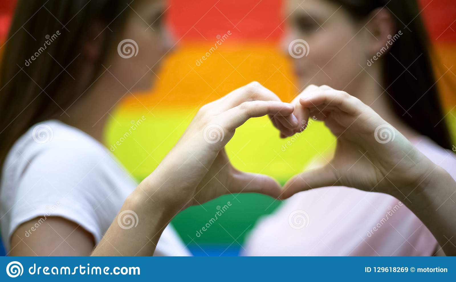 100 free dating site ireland