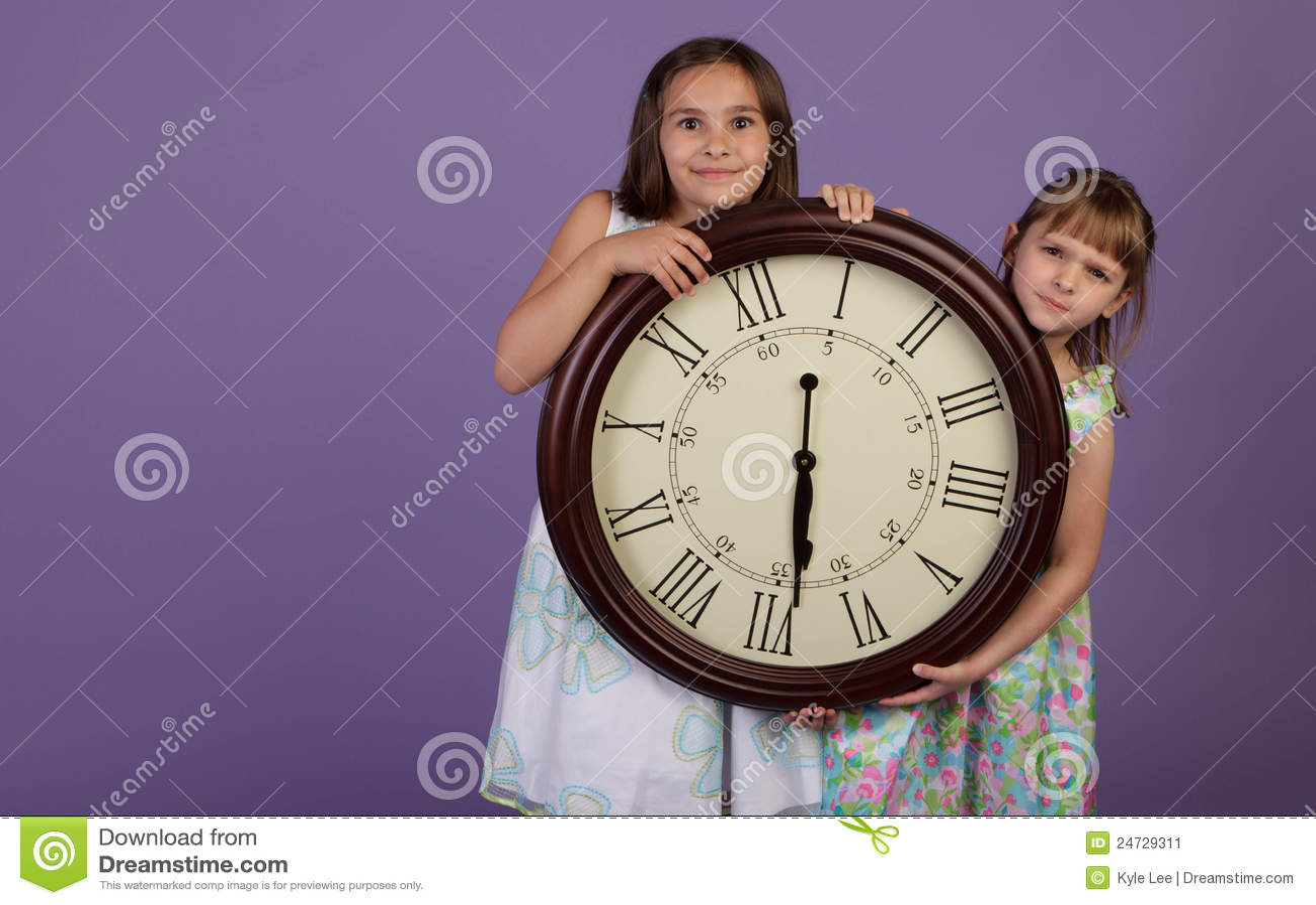 Reloj de pared digital grande - Relojes grandes de pared ...