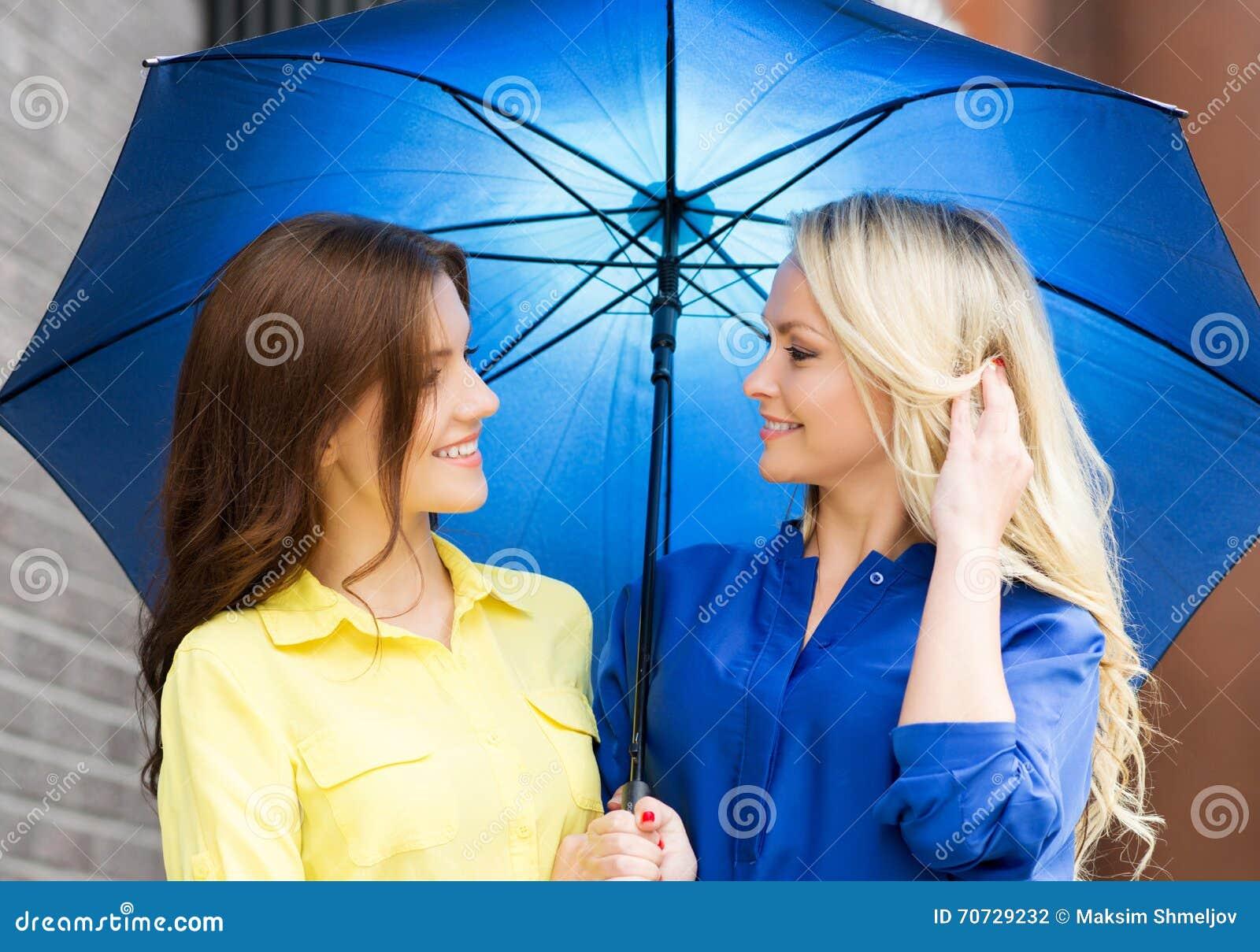 Contactos para mujeres que oagen con jovencitos [PUNIQRANDLINE-(au-dating-names.txt) 57