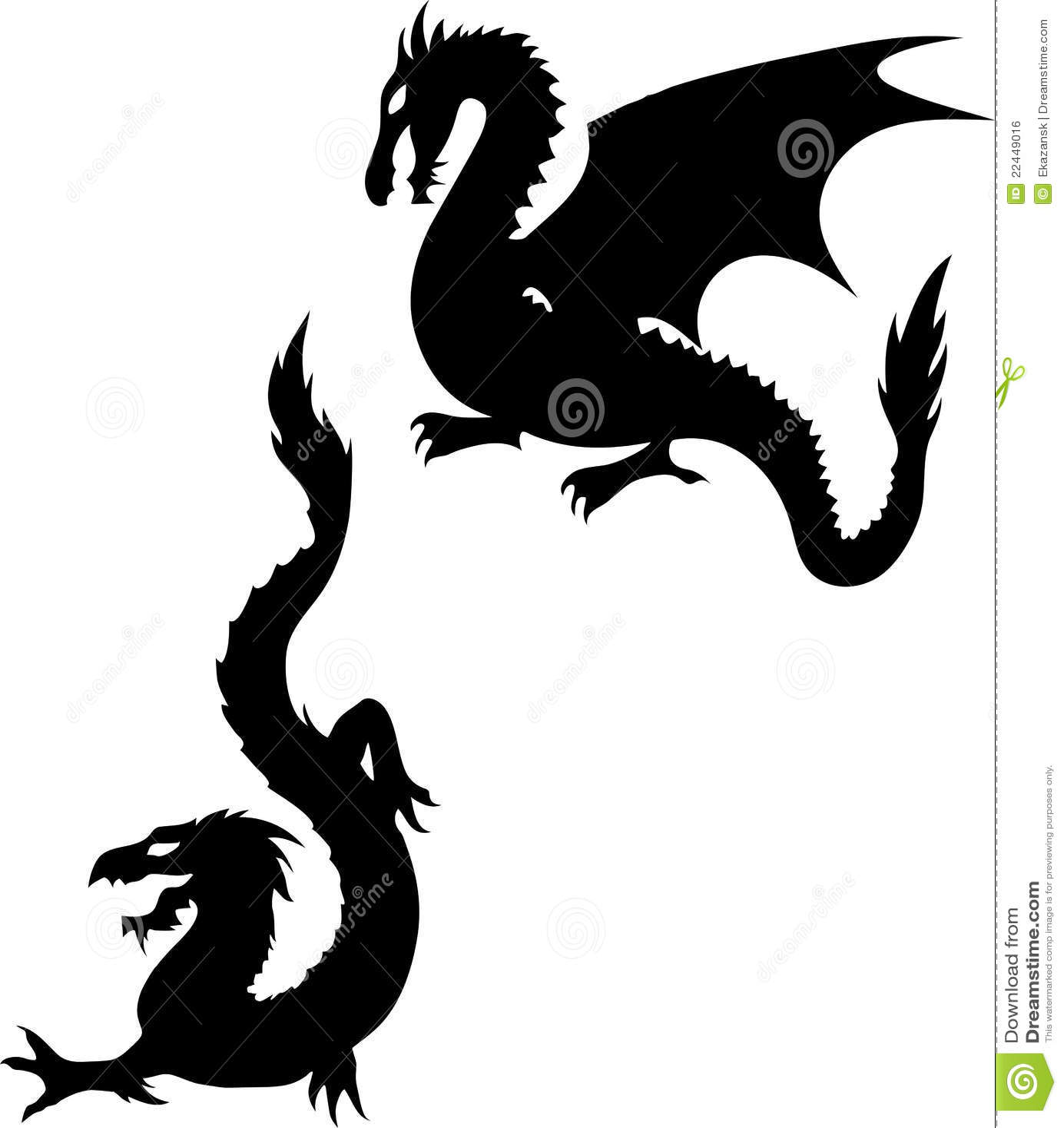 Excelente Bebé Dragón Sombreado Para Colorear Galería - Dibujos Para ...