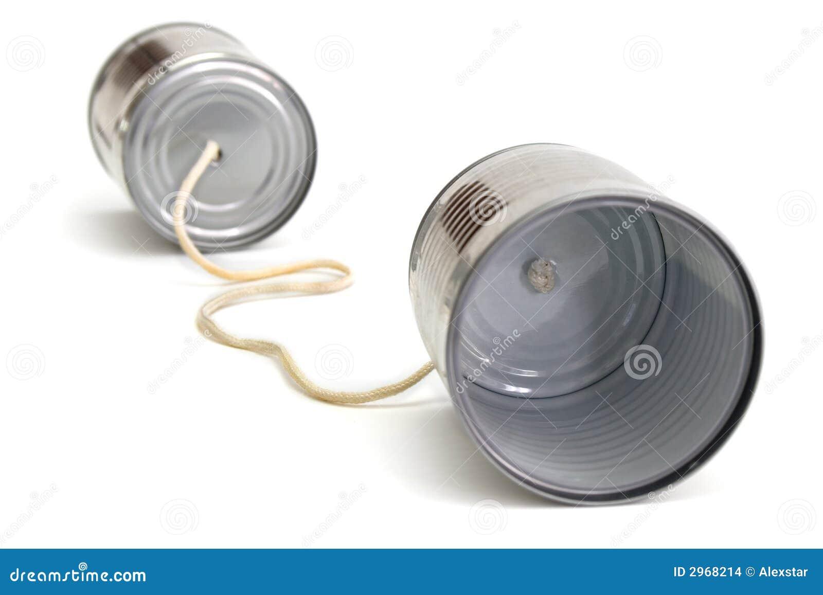 dosentelefon-der-kinder-2968214.jpg