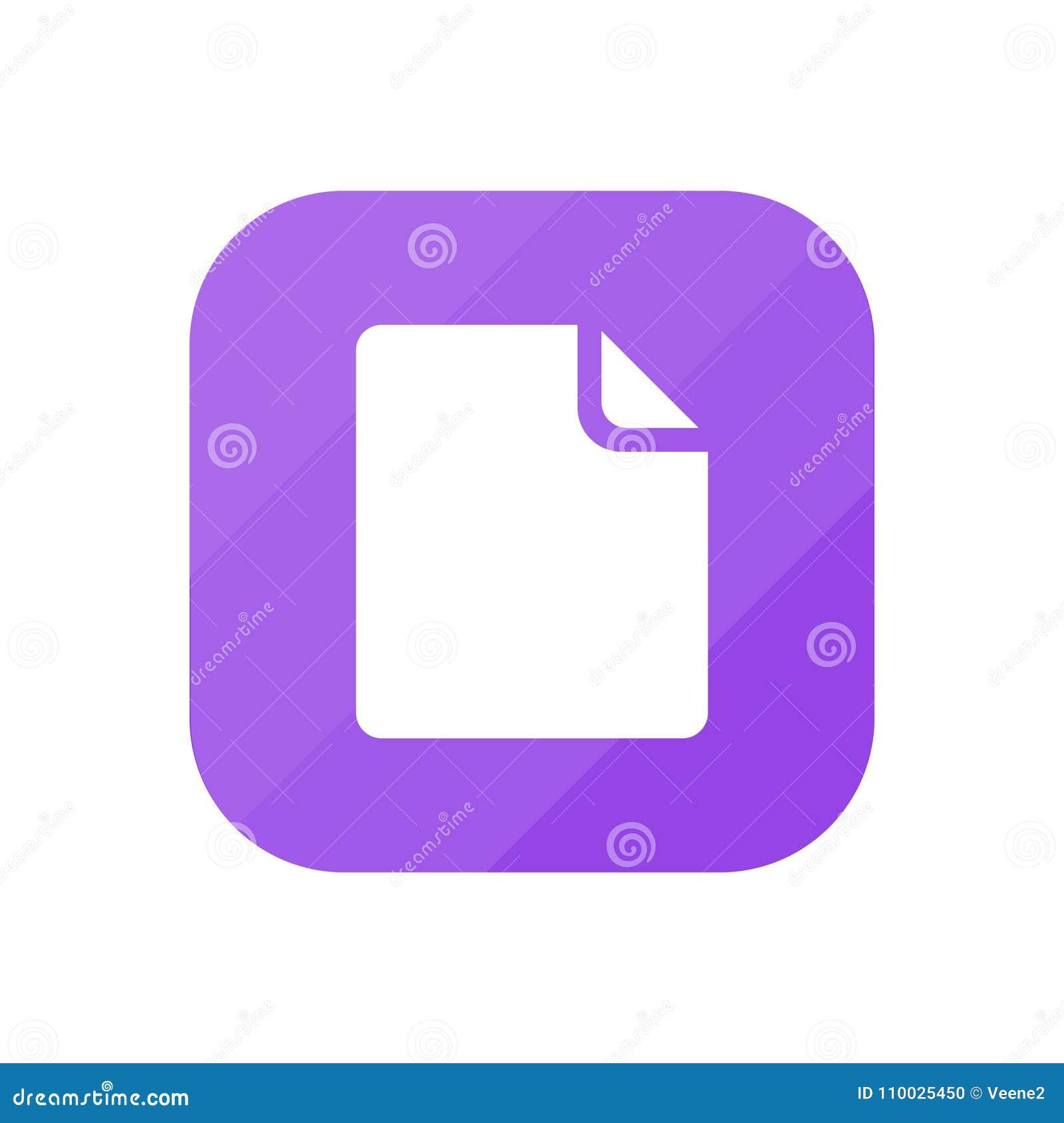 Dossier - App Pictogram