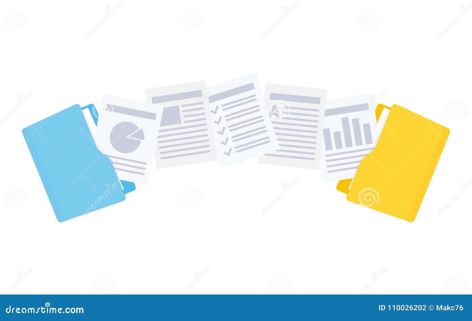 Dossiersoverdracht Exemplaardossiers, gegevensuitwisseling, reserve