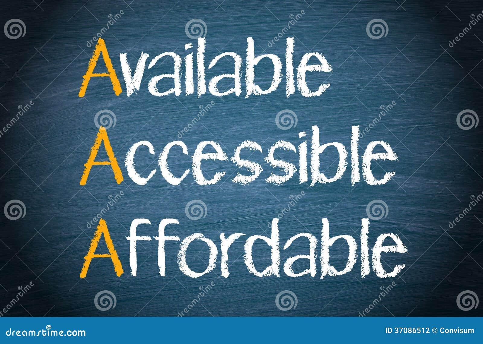 Download Dostępny, Dostępny I Niedrogi, Zdjęcie Stock - Obraz złożonej z słowo, unikalny: 37086512