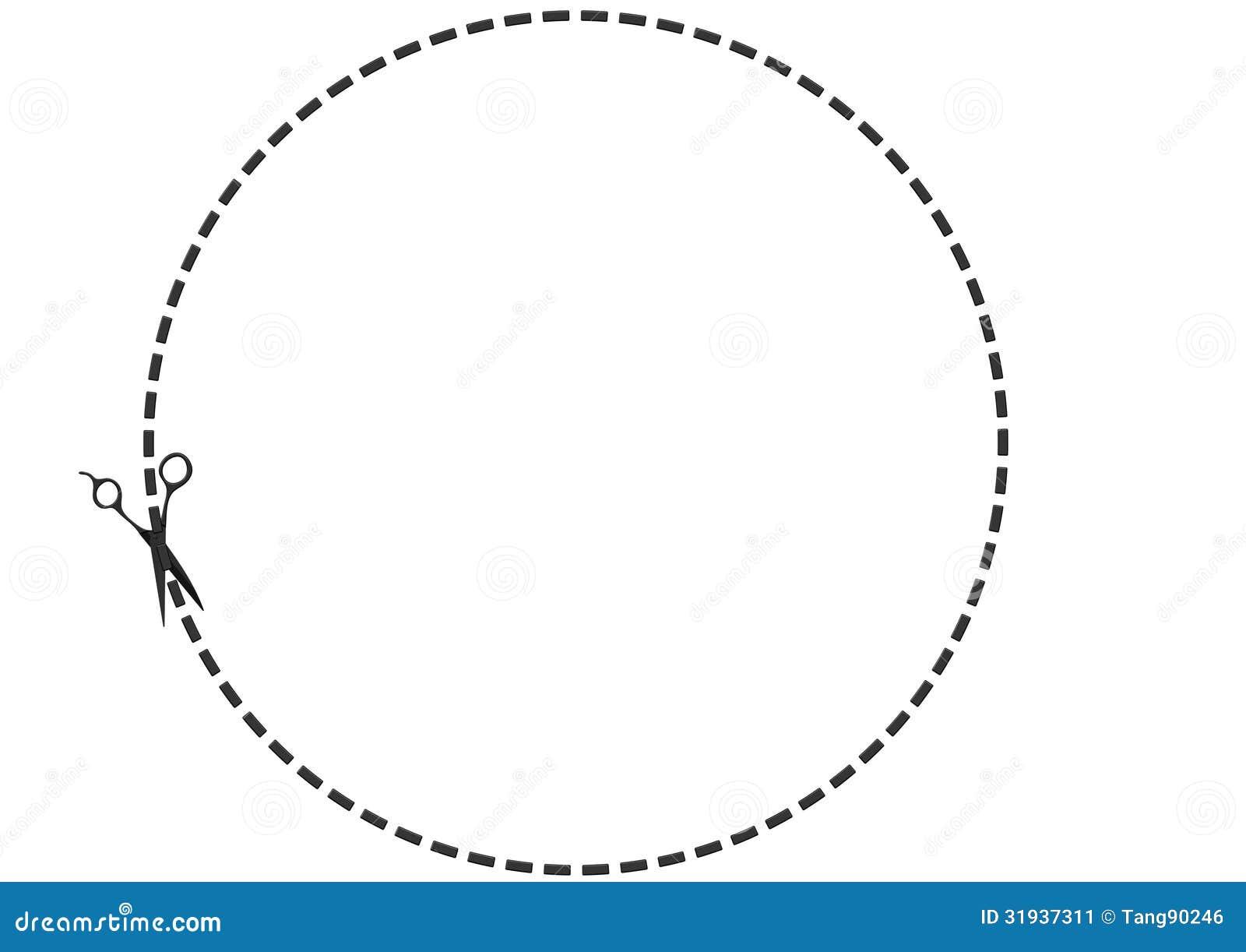 Как в фотошопе сделать круги одинакового размера