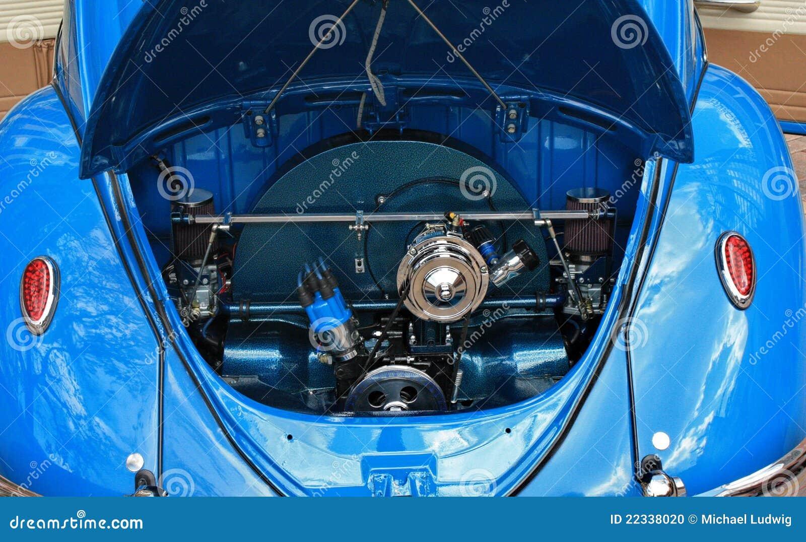 Douane Volkswagen