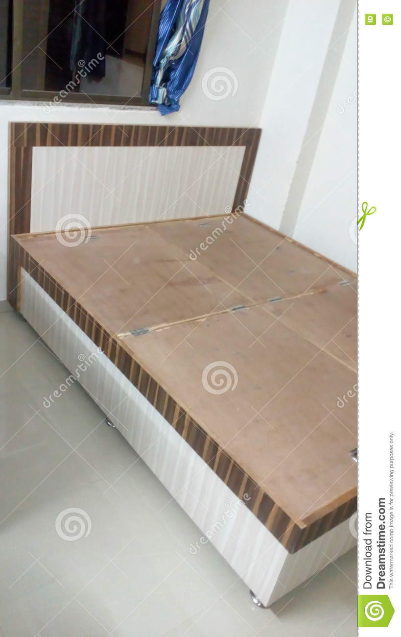double bed designs in wood. Double Bed Design Sidelook Designs In Wood