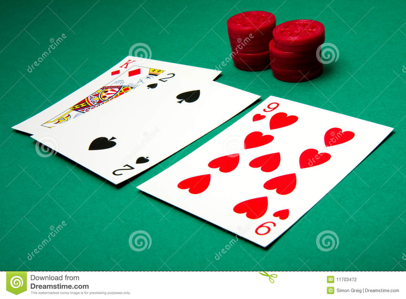 double down in blackjack % advantage