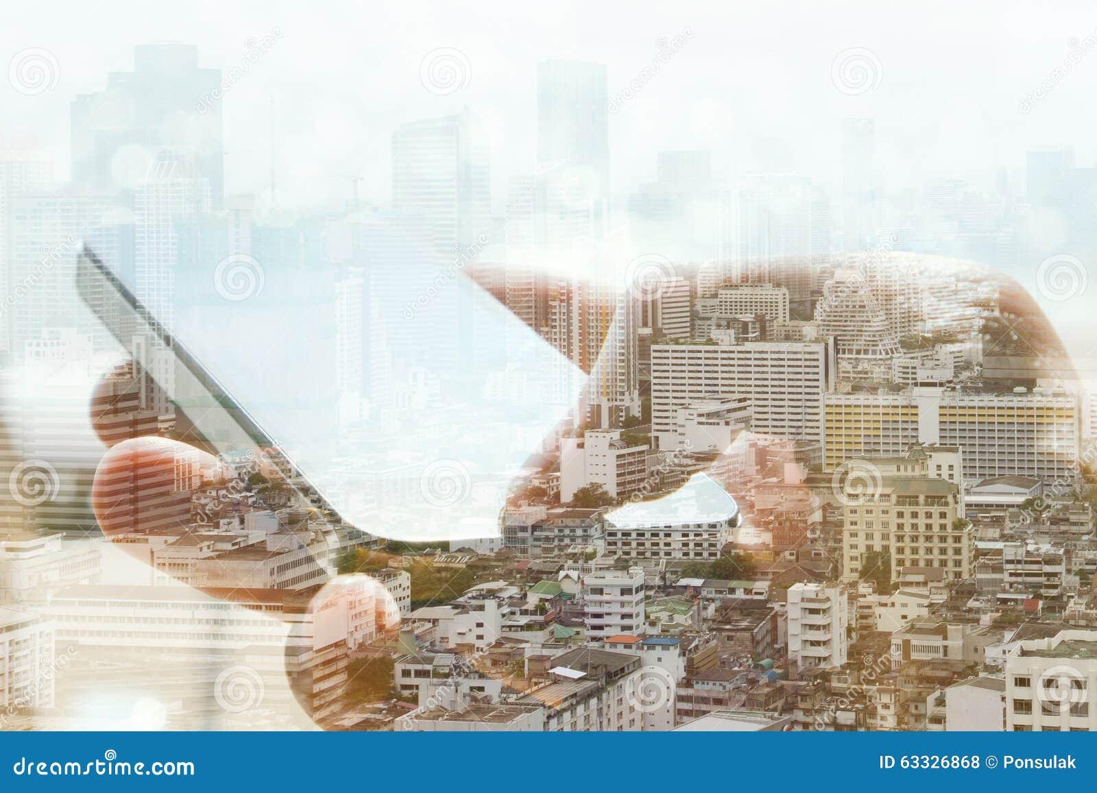 cityscape business plan