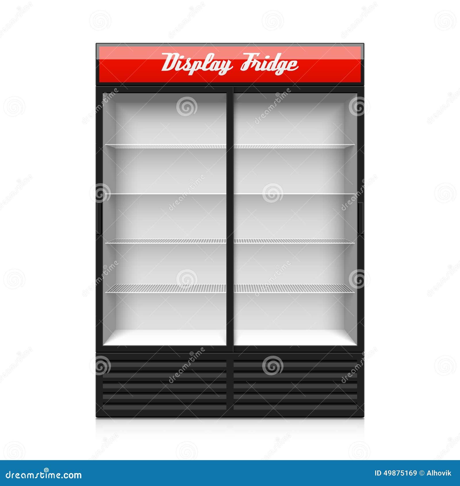 100 sliding glass door fridge child locks for fridge door l