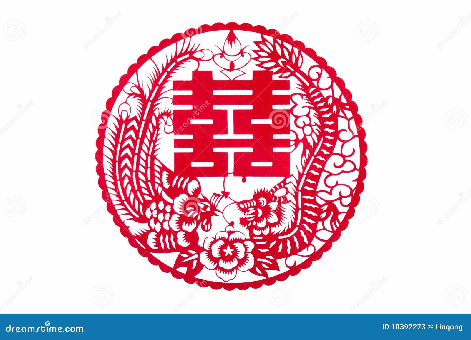 Prosperity Symbols Ancient