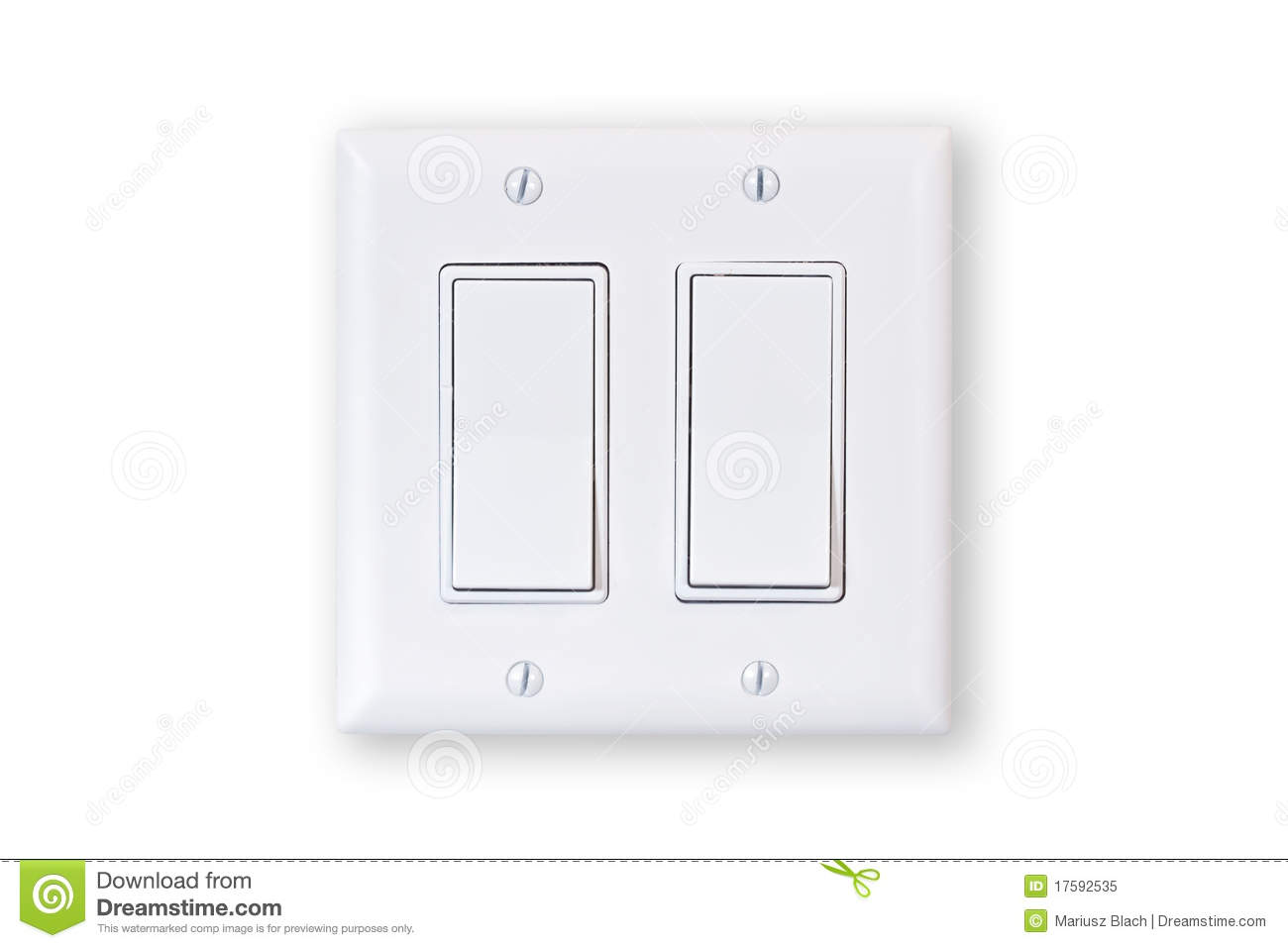 Double Light Switch Cover Double Light Switch Images  Reverse Search