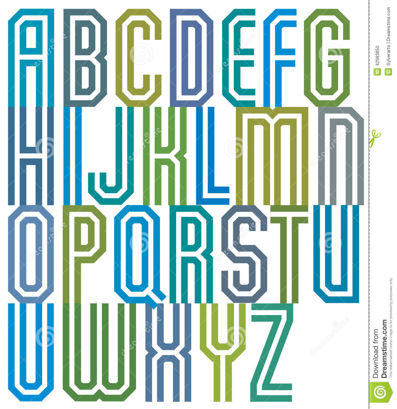 Best Graphic Design Posters Book