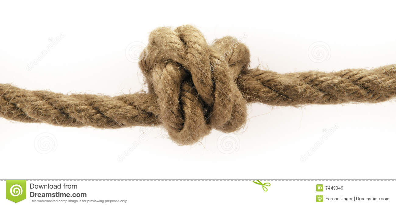 Double Overhand Knot Stock Image Image Of Natural. Planning A Wedding Without A Reception. Wedding Insurance Ni. Wedding Dress Boutiques Cambridge. Wedding Catering Services Kuala Lumpur. Wedding Place Miami. Wedding Dresses Lubbock. Wedding Gowns Glasgow. Wedding Invitation Wording Template