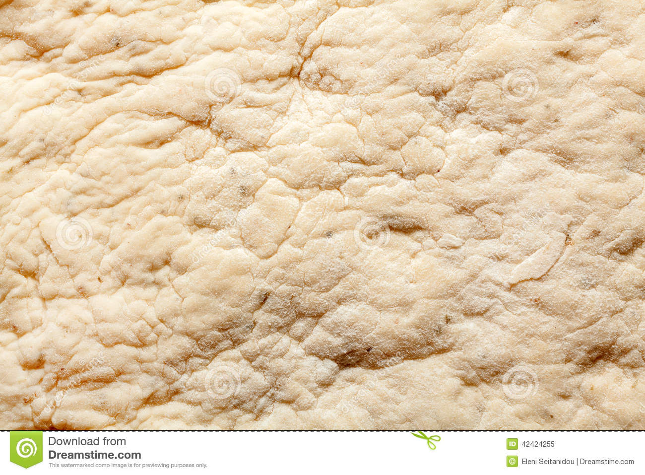 Pizza Texture For Cake