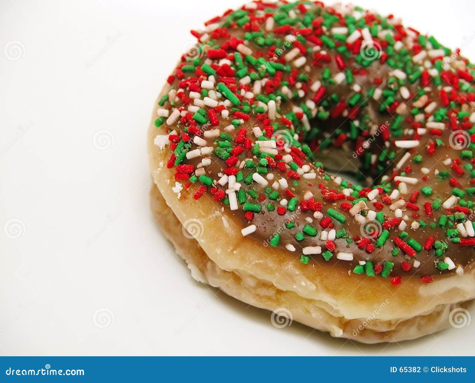 Doughnut νόστιμο