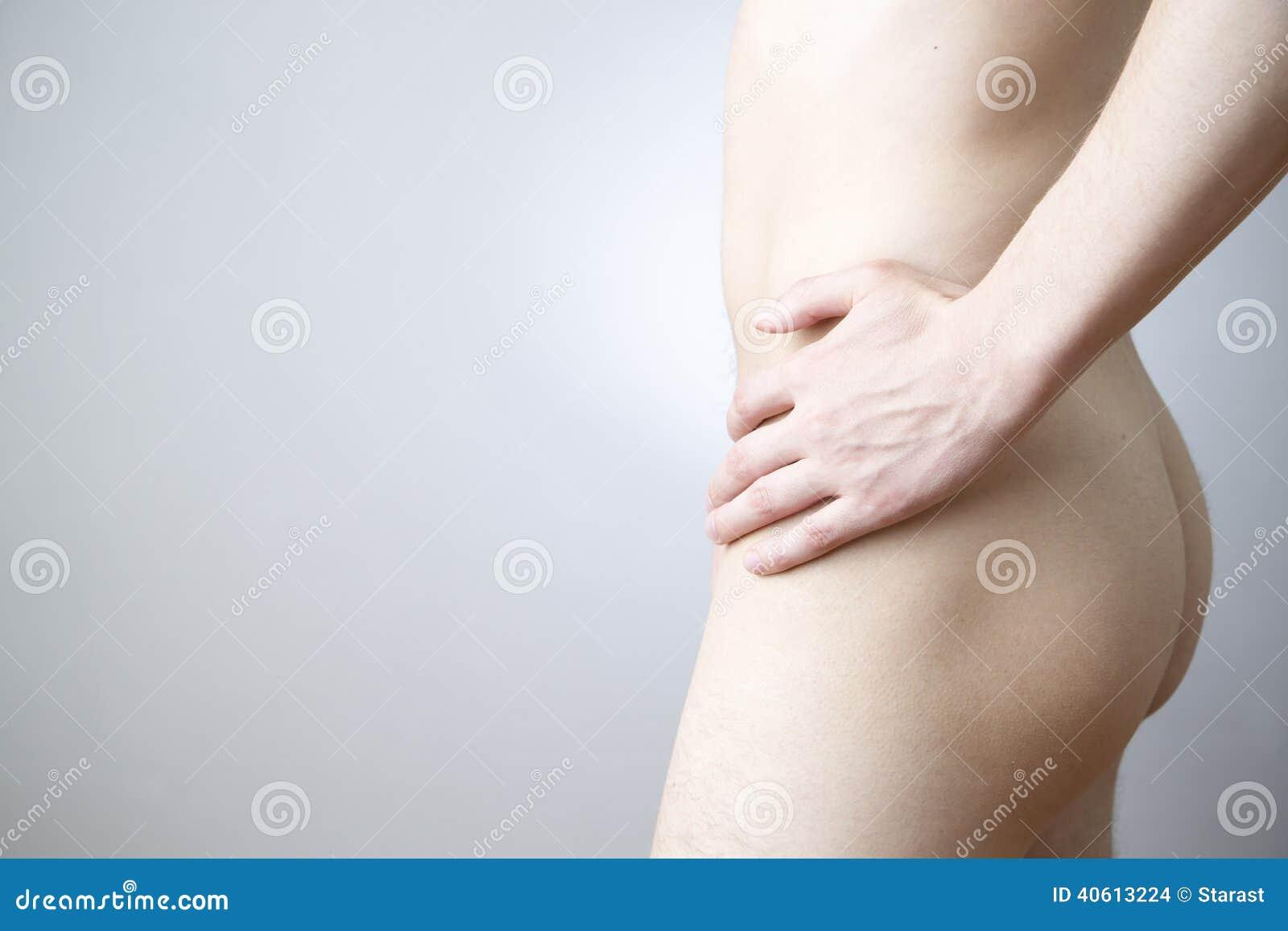 Douleur avec le sexe dans le côté gauche