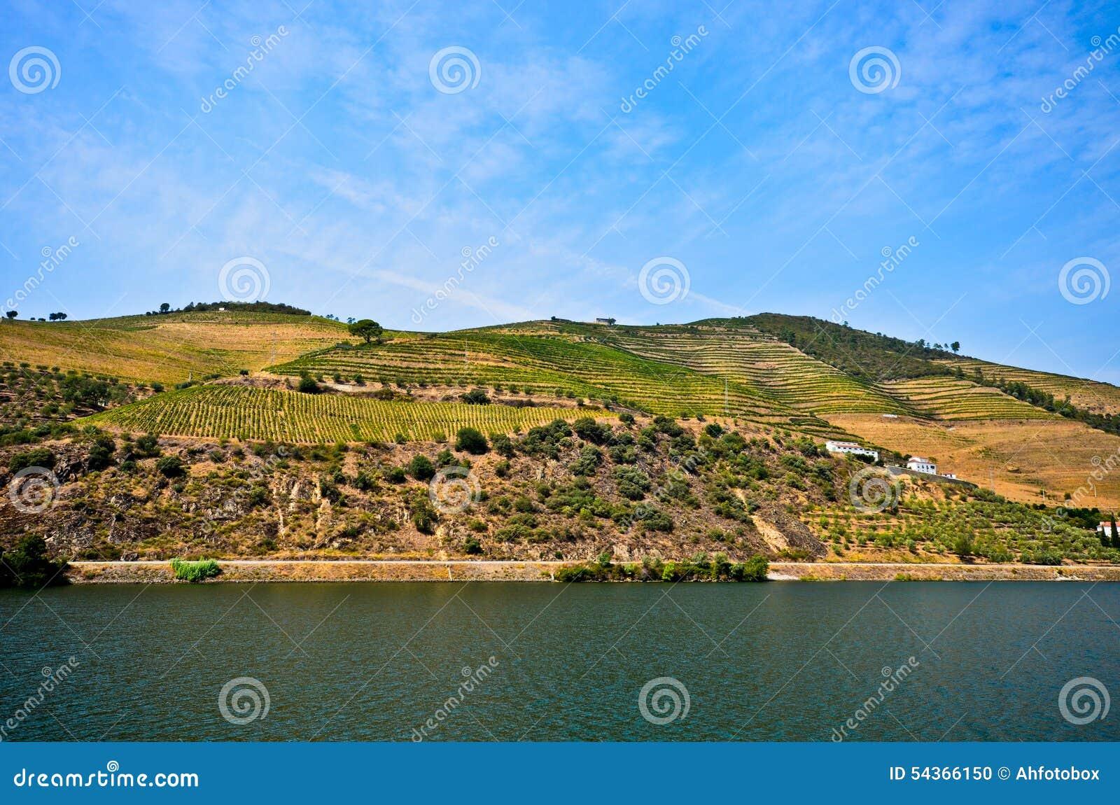 Douro Valley Travel Blogs