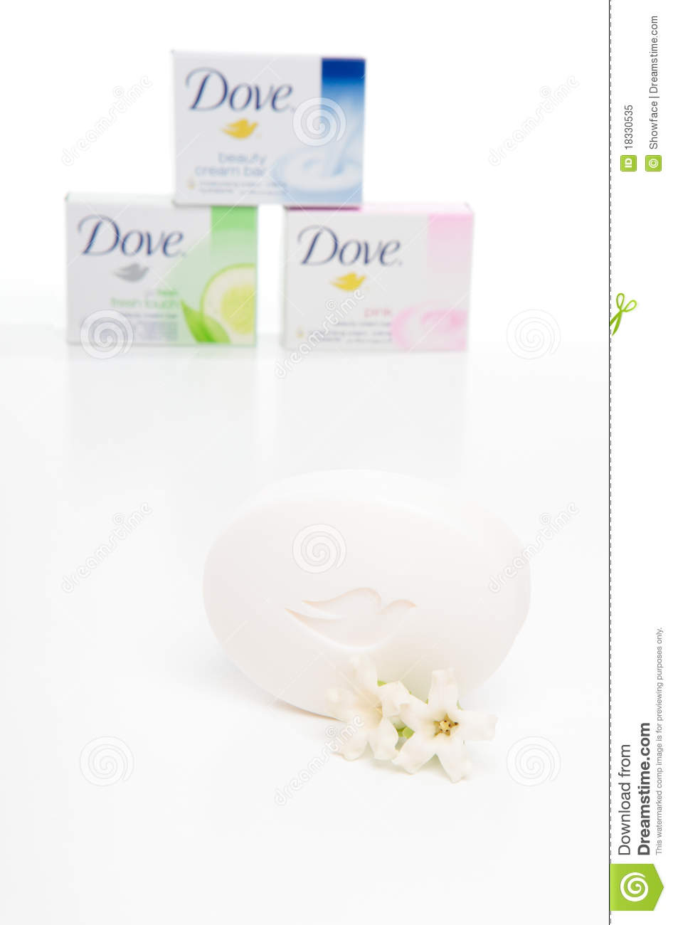 "marketing plan for dove beauty soap Lush marketing plan page 1  skin care and body fragrances 1 the company was an  lush believes in ""happy people making happy soap""."