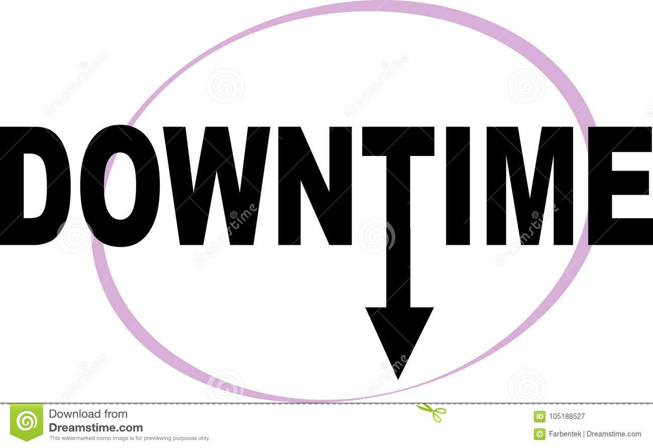 Downtime Cartoons Illustrations Amp Vector Stock Images