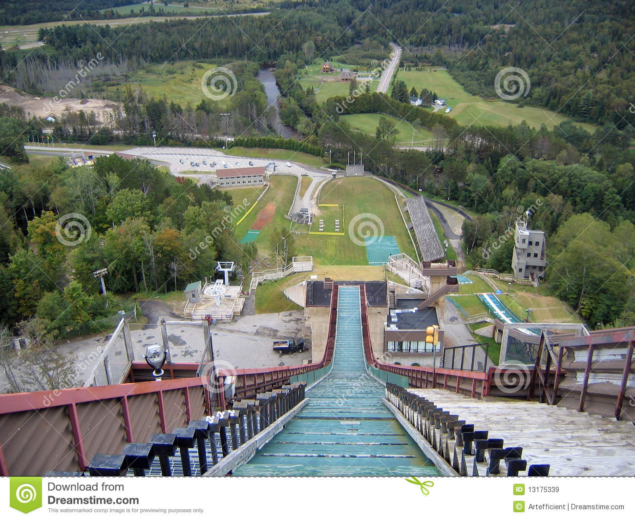 adirondack map with Royalty Free Stock Images Downhill View Ski Jump Lake Placid Image13175339 on Gaspe Ski Touring Return To Chic Chocs likewise Bear Necessities in addition 5839573329 further Midd c us moreover Northern Ny Mustang Club.