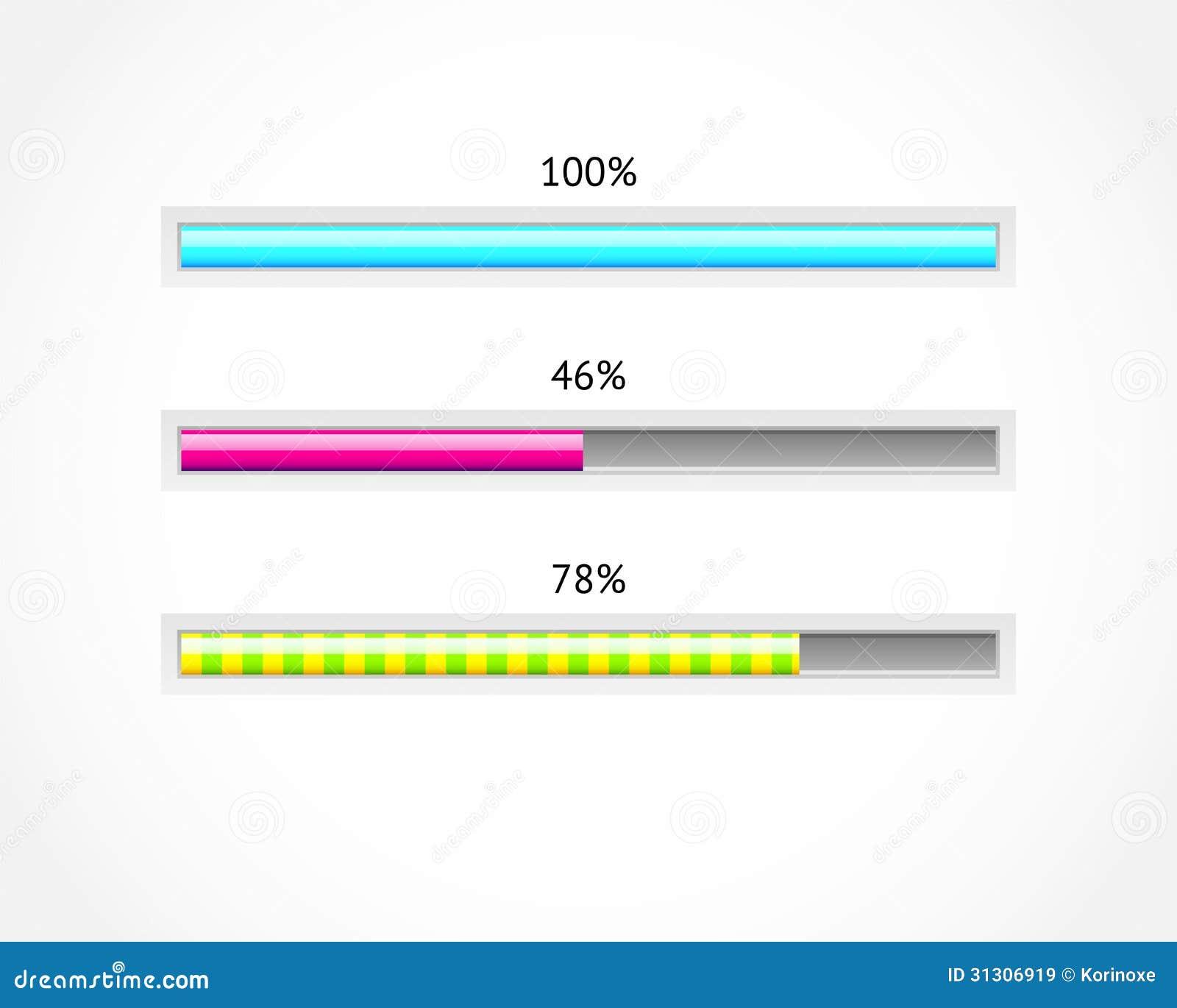 download Netzwerkanalysen: