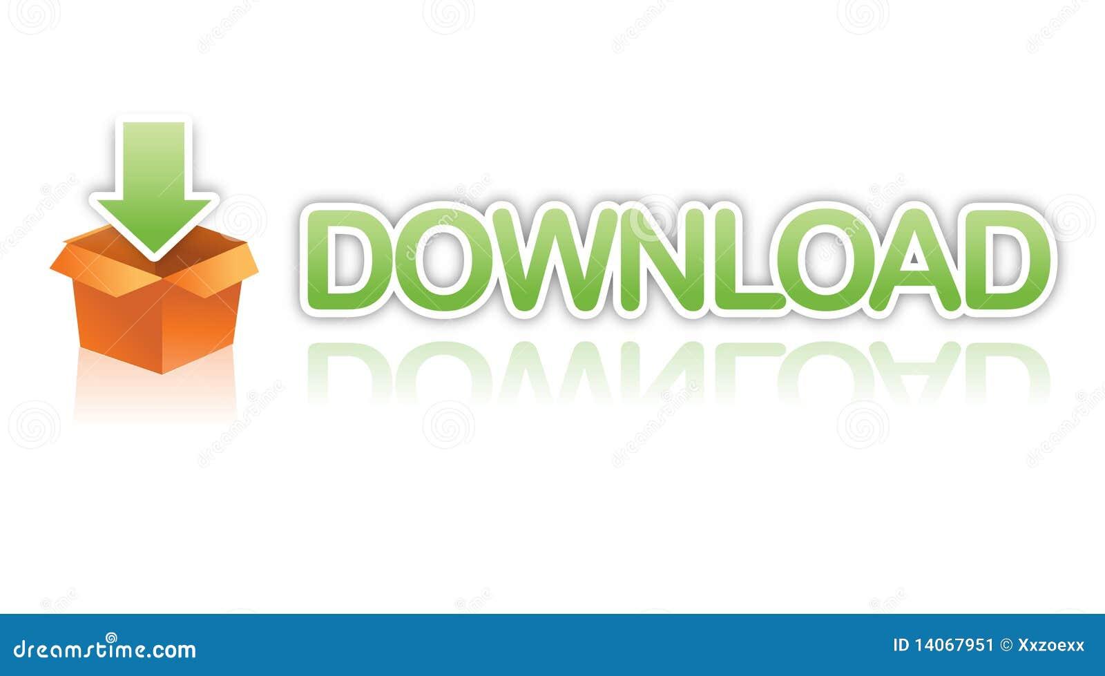 Best Website's For Online Business