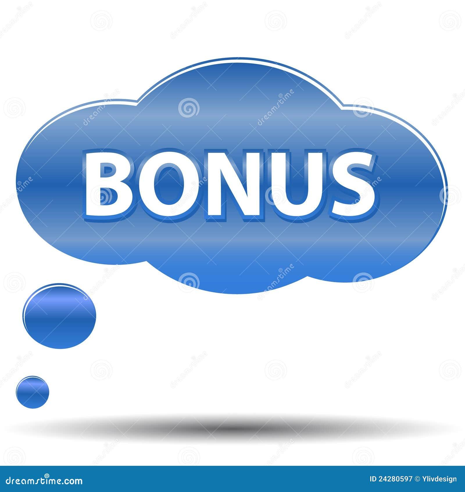 super aces bonus strategy horse