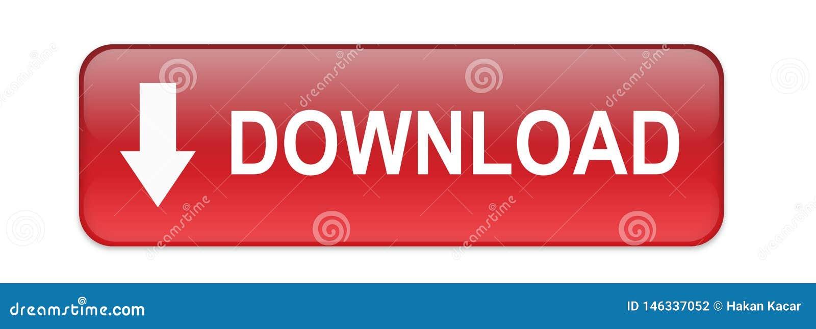 Download iets Illustratie, gegevens Het Ontwerp van het Web