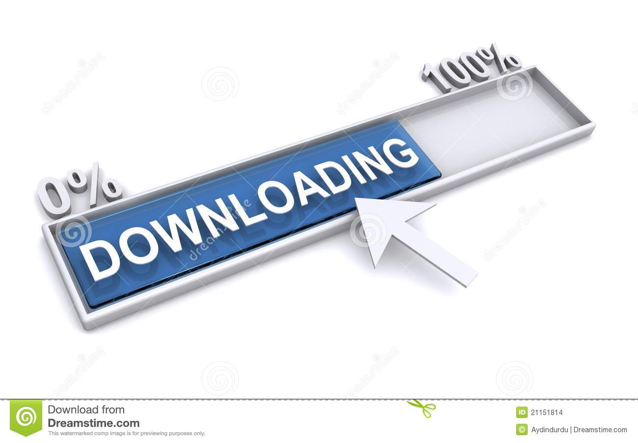 download efectos del