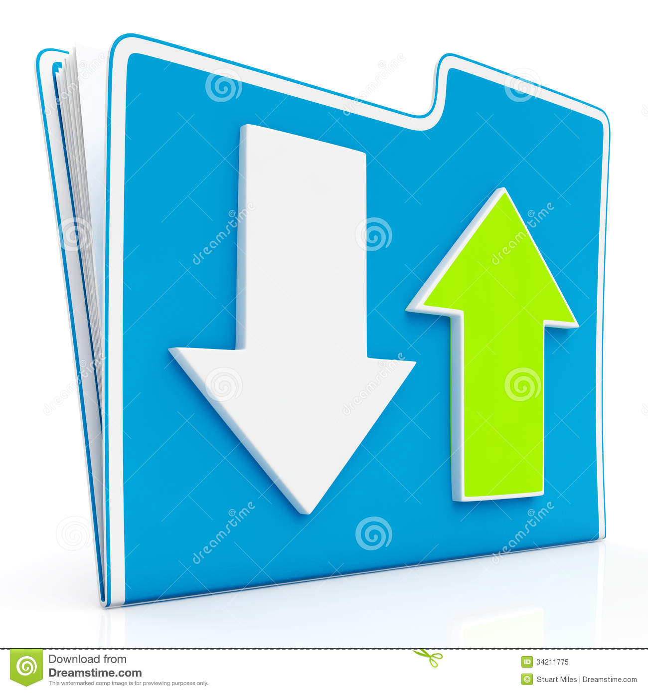 downloading-uploading-data-icon-download-upload-shows-transferring ...: www.dreamstime.com/royalty-free-stock-photo-downloading-uploading...