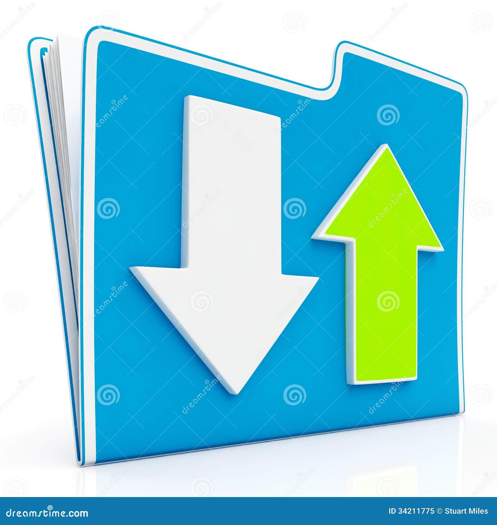 book/download marktpotenzialanalysen als
