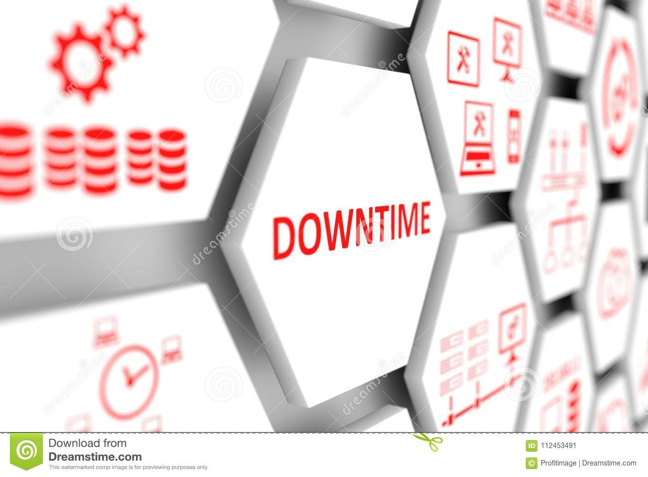 Downtime Stock Illustrations – 333 Downtime Stock ...