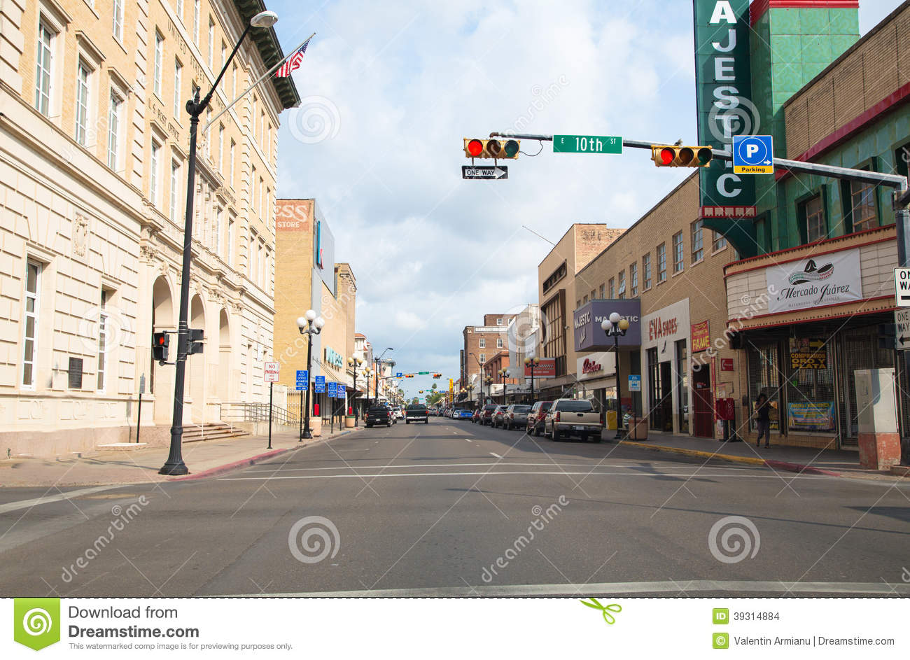 Brownsville (TX) United States  city photos : ... state of Texas is located on the southernmost tip of Texas, United