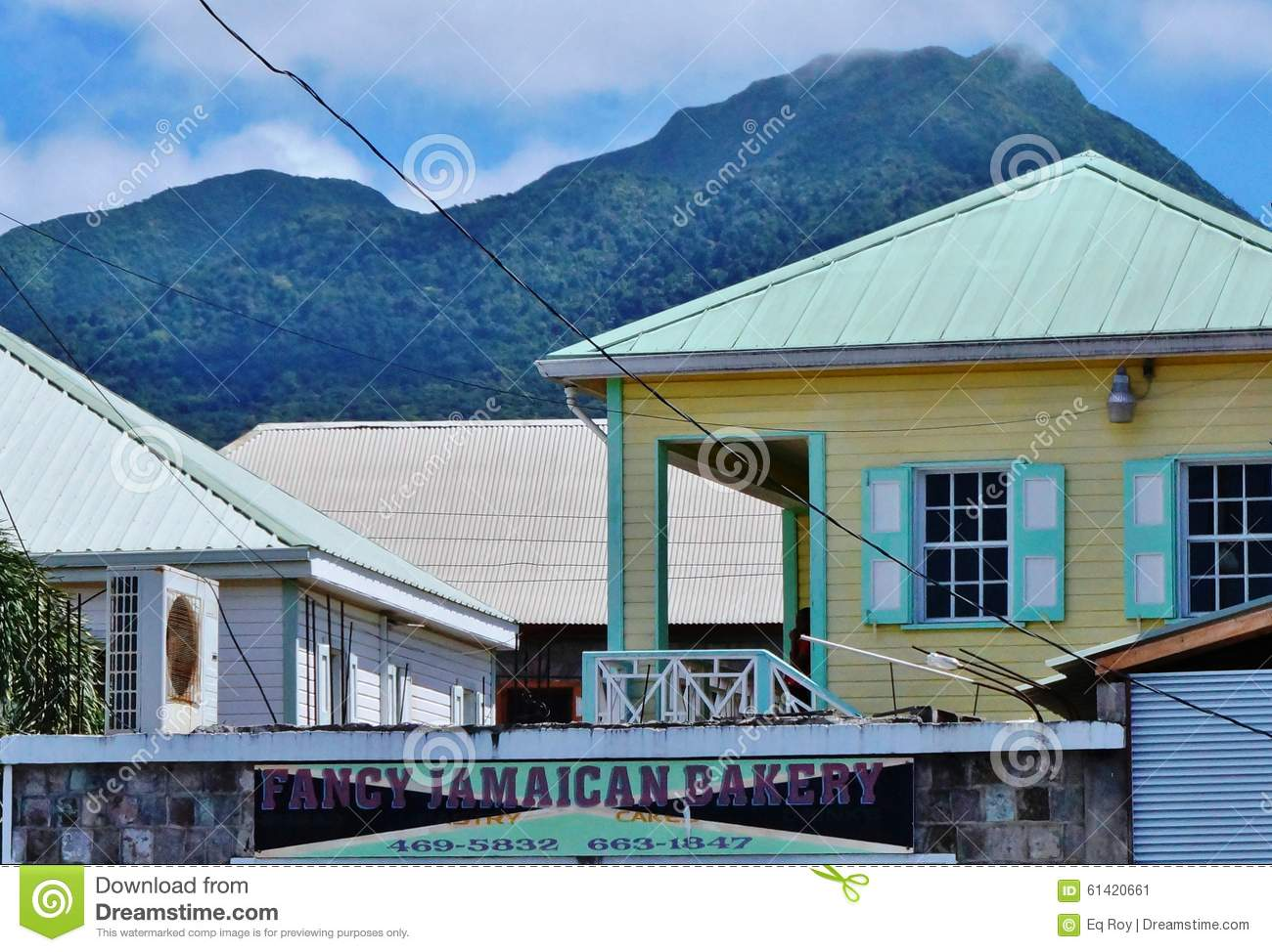 west indies federation essay Other articles where west indies federation is discussed: dominica: the french  and british colonial period: in 1958 dominica joined the west indies federation.