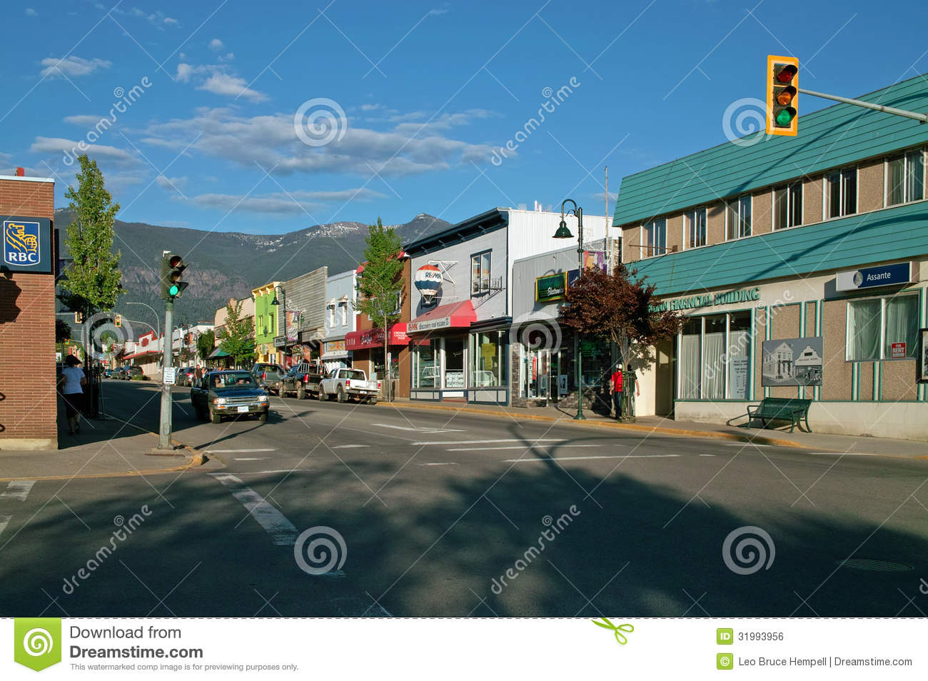 Hotels Near Creston Bc