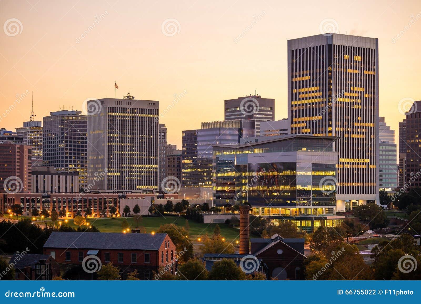 Berkeley Hotel - Downtown - Richmond, VA | Yelp