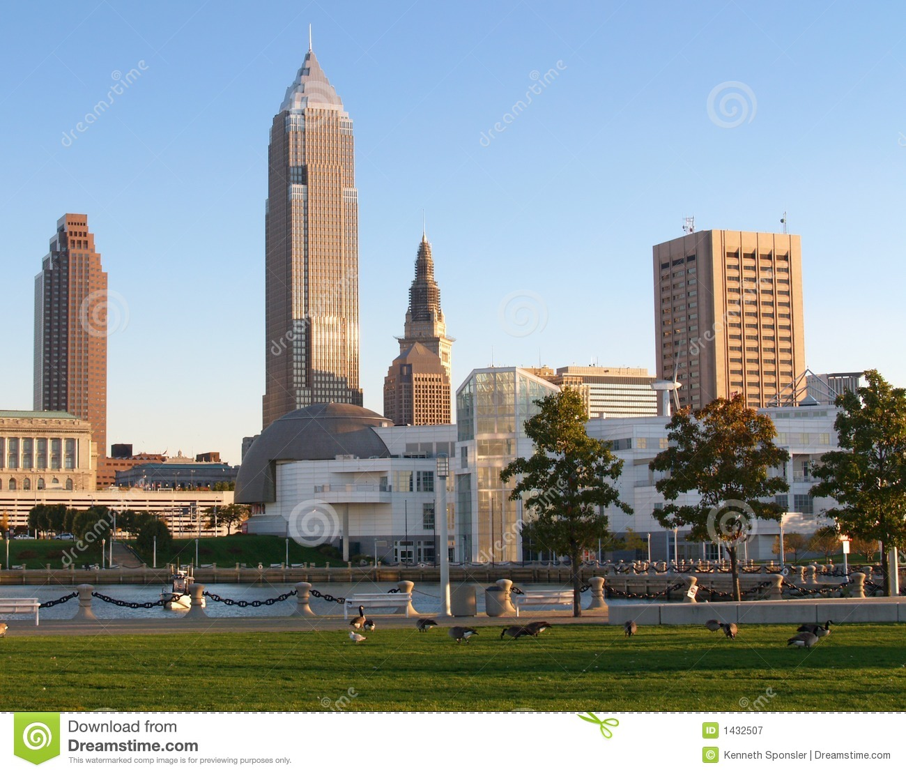 Business plan writers cleveland ohio