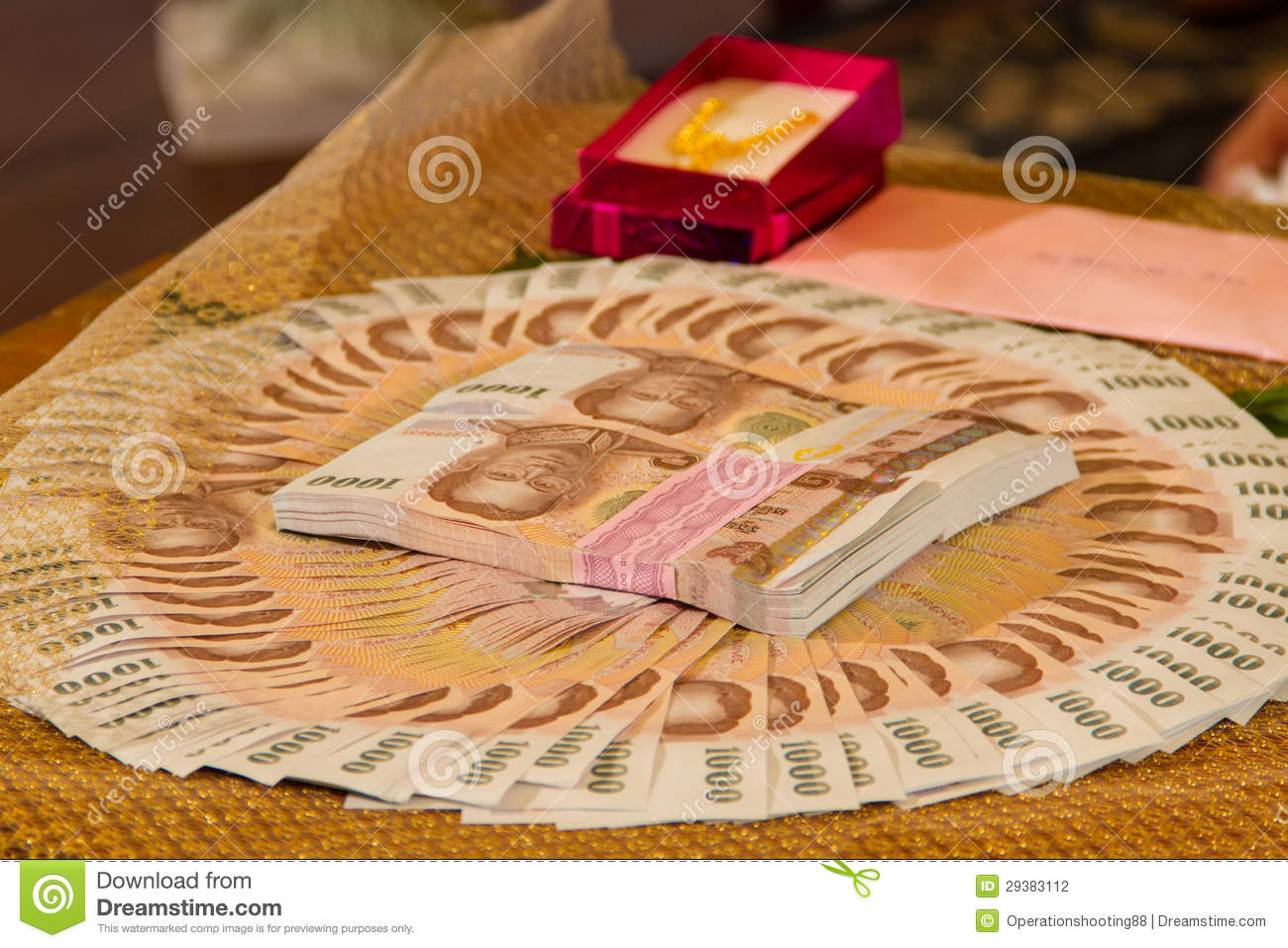 marriage and dowry The dowry system in india refers to the durable goods, cash, and real or movable property that the bride's family gives to the bridegroom, his parents, or his relatives as a condition of the.
