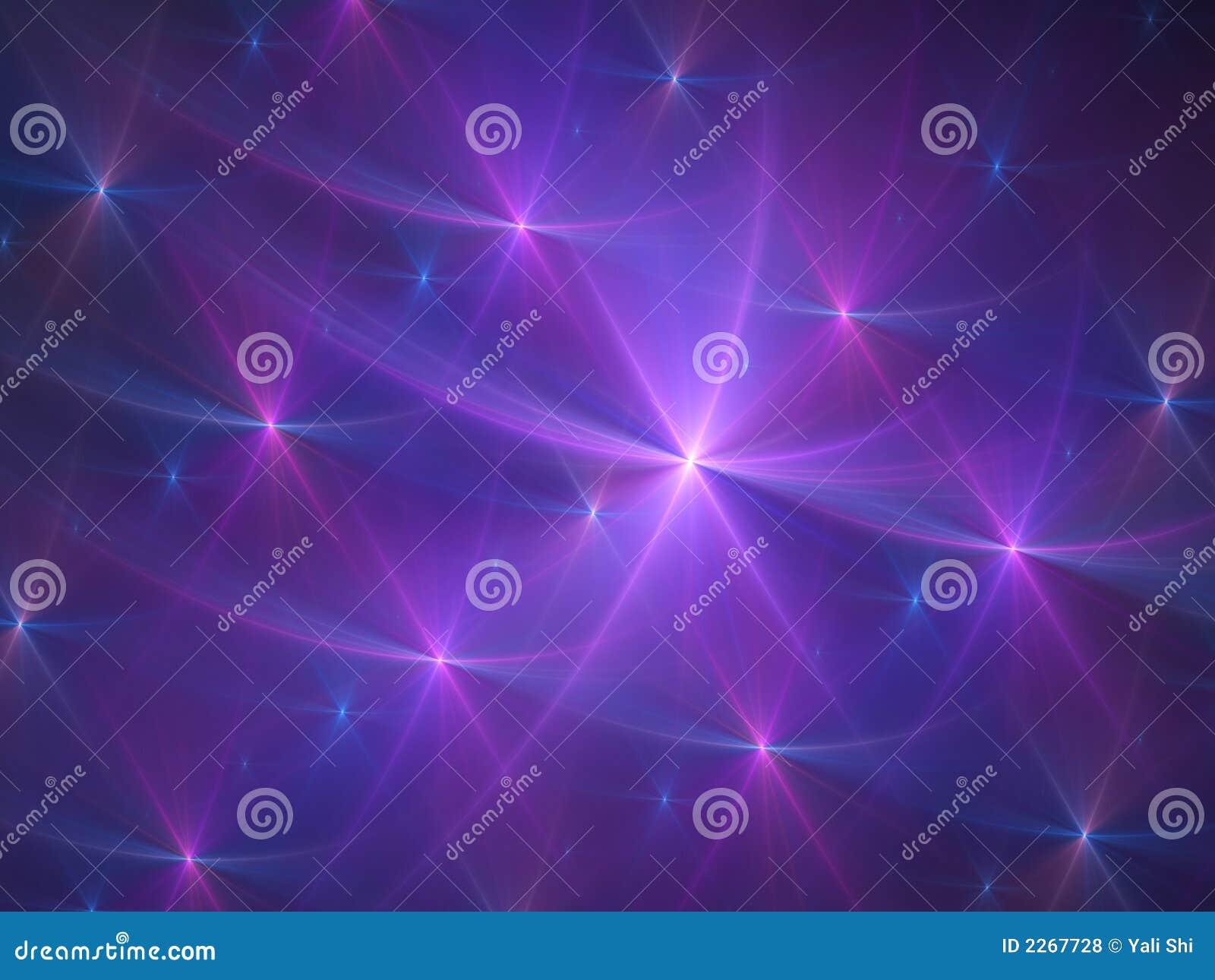 Drömm purple