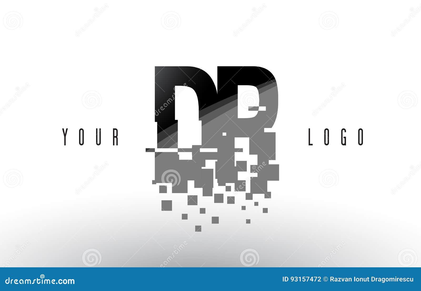 dr letters - Parfu kaptanband co