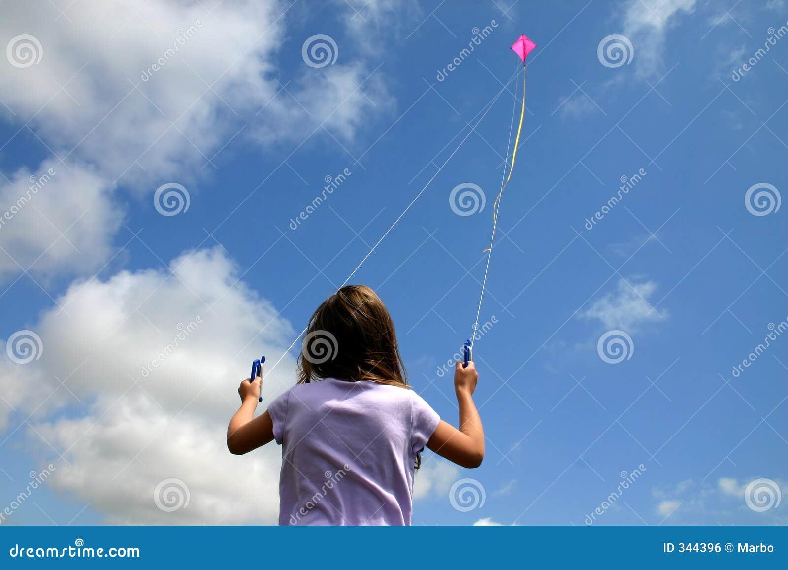 Drachenflugwesen