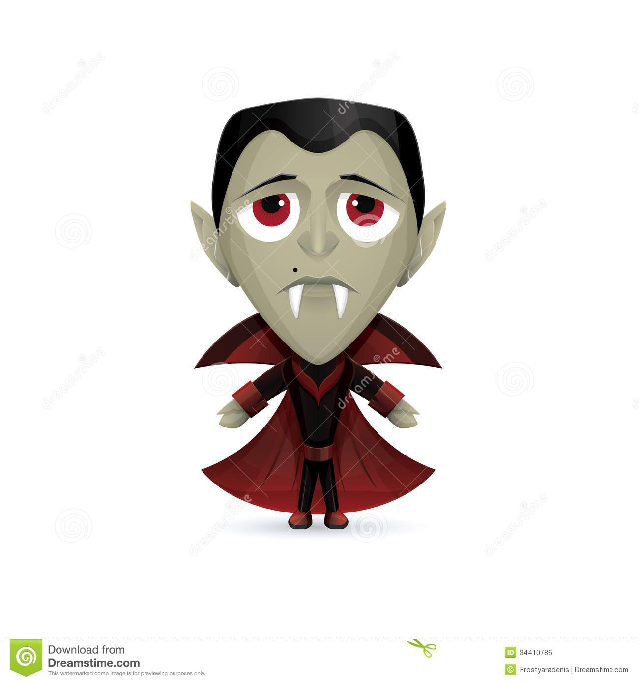 characters for dracula Late in the novel, when dracula escapes from van helsing and company at his piccadilly house, the count declares,  take the analysis of major characters quick quiz.