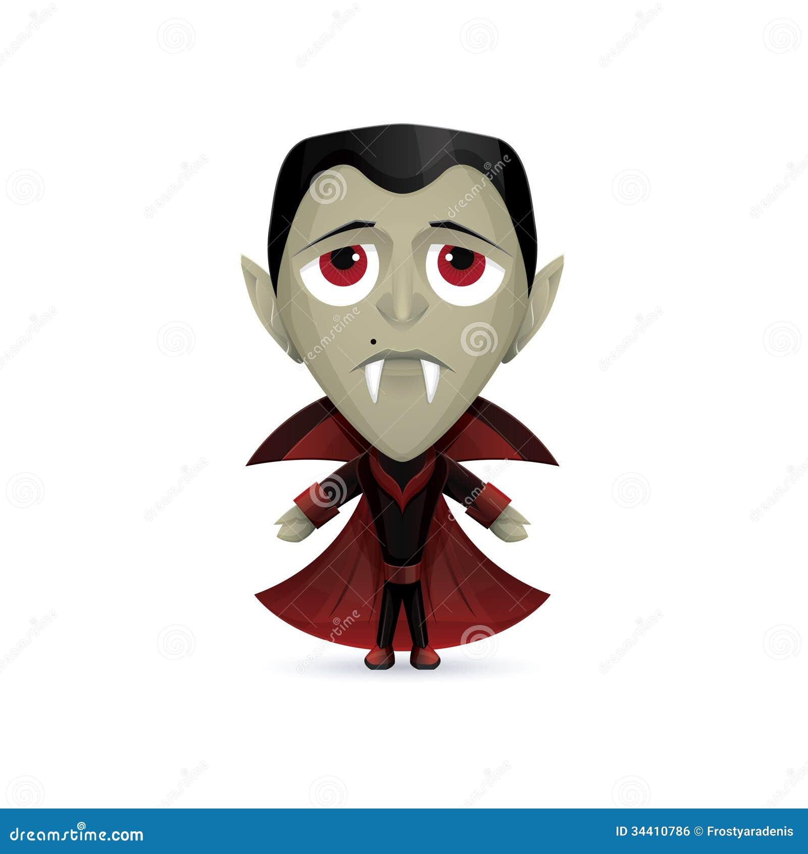 dracula-character-sad-vampire-dark-suit-mole-near-his-nose-34410786.jpg