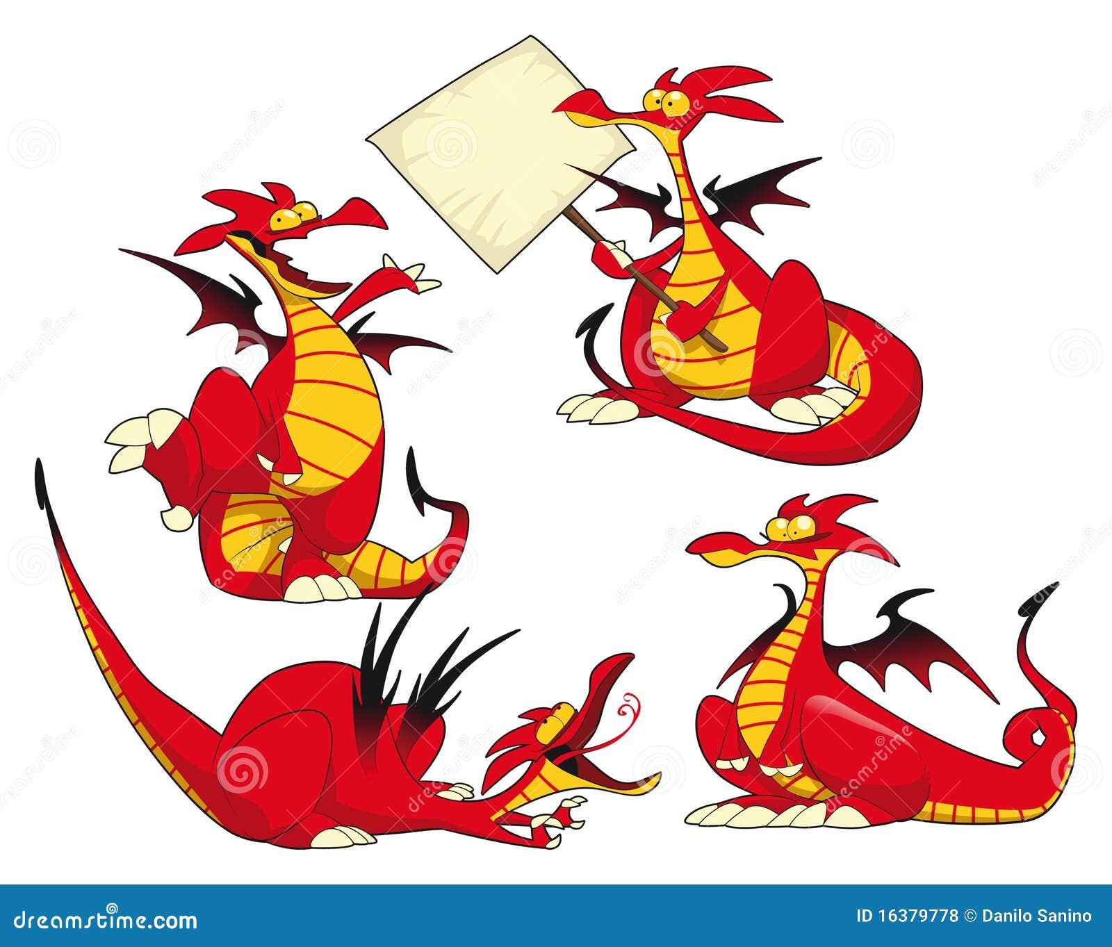 Book logos stock vector image 42714029 - Fotos De Stock Royalty Free