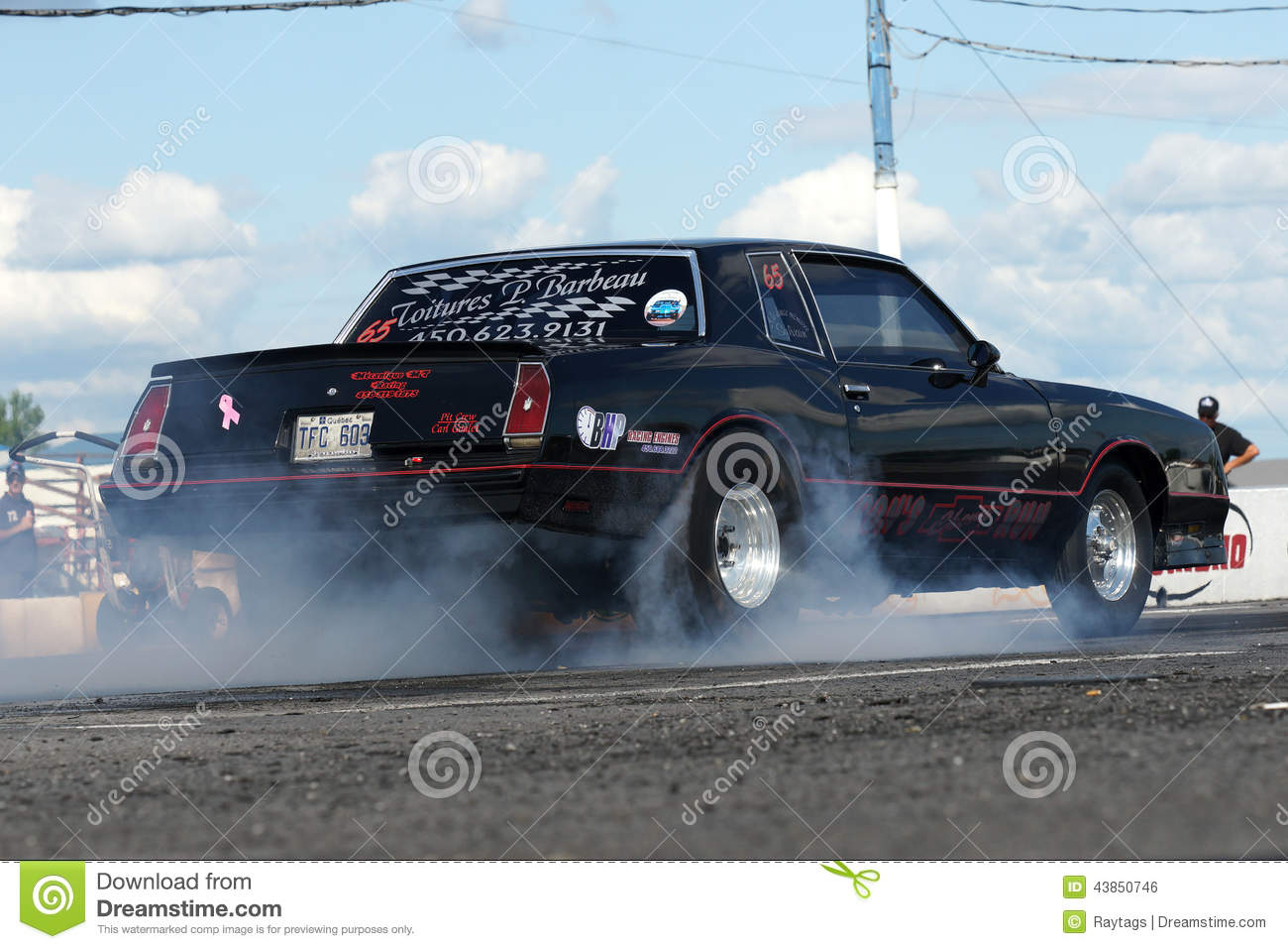 Drag racing editorial photo. Image of paint, practice - 43850746